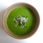 pea soup1