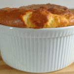 cheese-souffle1
