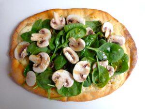 mushroom-pizza2