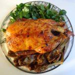 roast-duck1