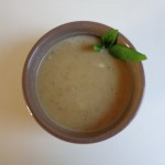 fennel soup1