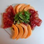 melon bresaola1