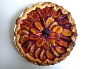 plum tart3