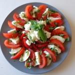 tomato mozza2