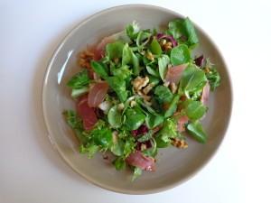 autumn salad3
