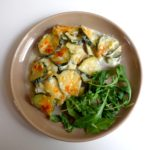 gratin-courgettes3