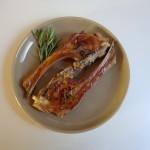 lamb rosemary2