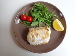 pan-seared cod1