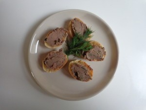 pate with cassis2