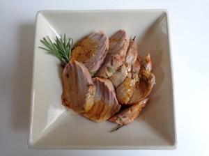 pork rosemary2