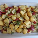 rosemary potatoes1