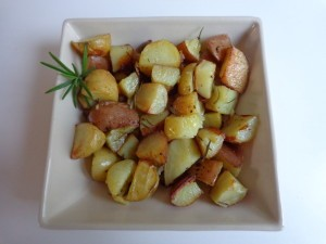 rosemary potatoes3