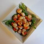 sea scallops1