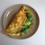 omelet3