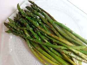 asperges braisees4
