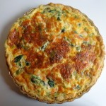 quiche saumon epinards3