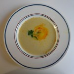 soupe artichaut2