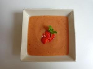 rhubarb soup 2