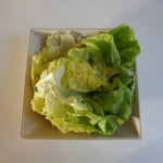 salade verte3