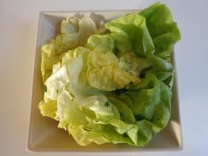 salade verte9