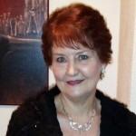 Christine Griffith1