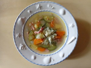 country soup1