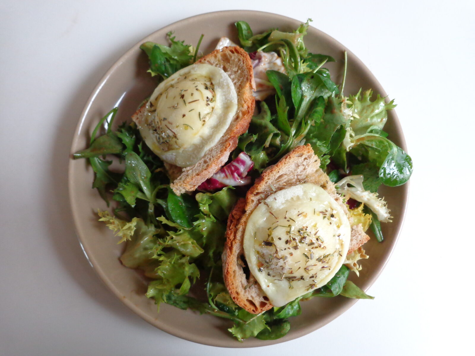 https://https://everydayfrenchchef.com/wp-content/uploads/2014/01/goat-cheese-salad2.jpg/wp-content/uploads/2014/01/goat-cheese-salad2.jpg
