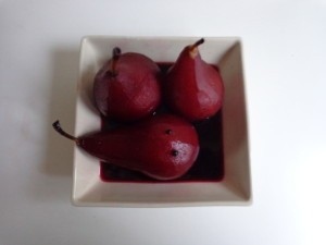 pears in wine4