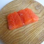 salmon sorrel1