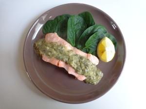 salmon sorrel3