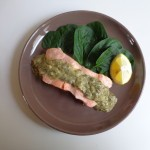 salmon sorrel4