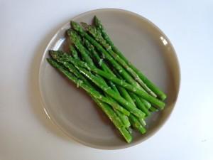 asparagus parmesan3