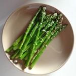 asparagus parmesan4