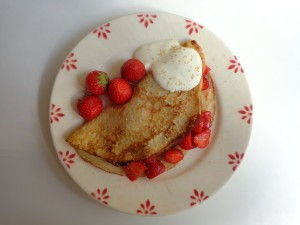 strawberry crepes2