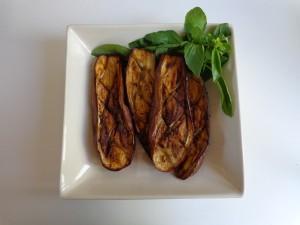 roast eggplant2