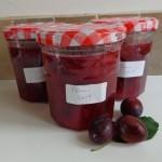 plum jam1