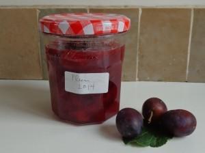 plum jam3