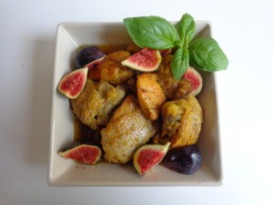 chicken figs2