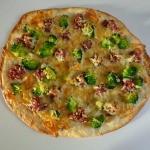 pizza saucisse fenouil3