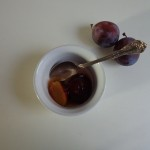 sauteed plums3