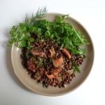 lentil salad1