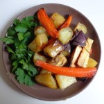 roasted winter veggies2