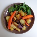 roasted winter veggies3