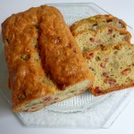 cake olives2