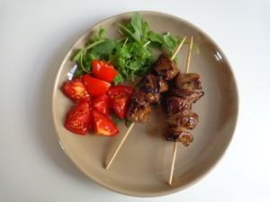 lamb kebabs2