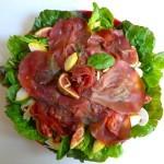 ambassador salad1