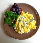 eggs roquefort1