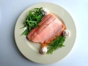 sea trout2