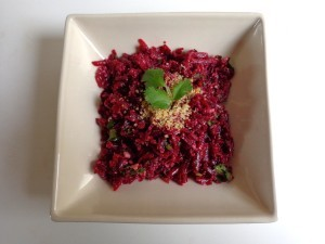 beet walnut salad2