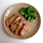 steak au poivre4